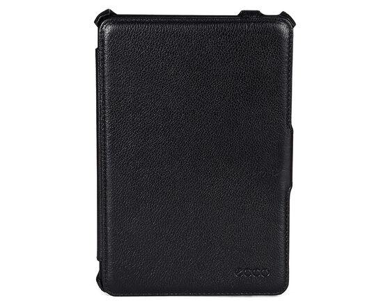 ECCO Deane Case for Mini iPad (BLACK)