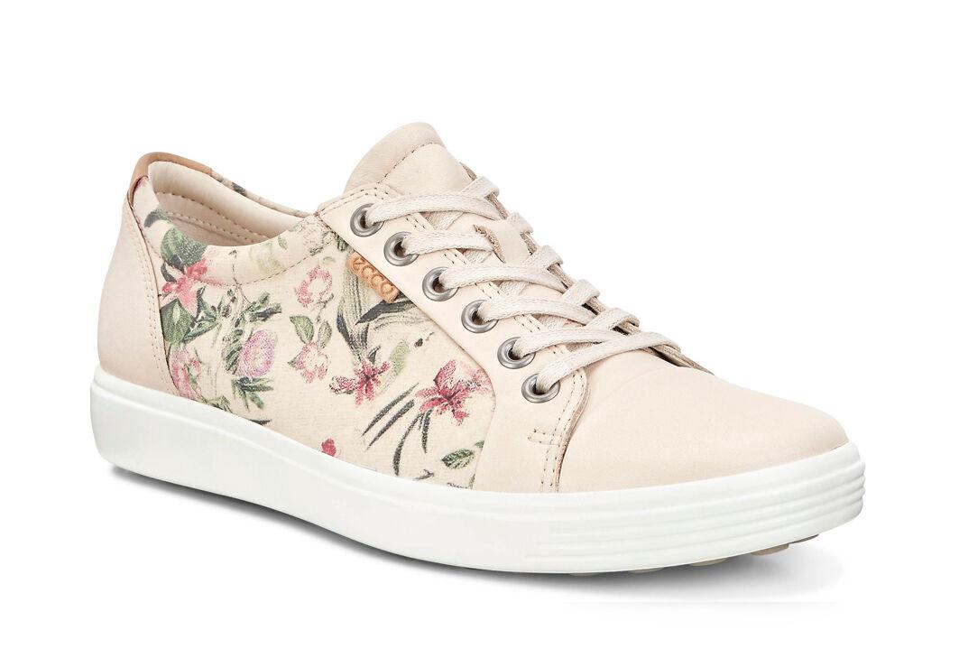 ecco soft 7 womens sneaker