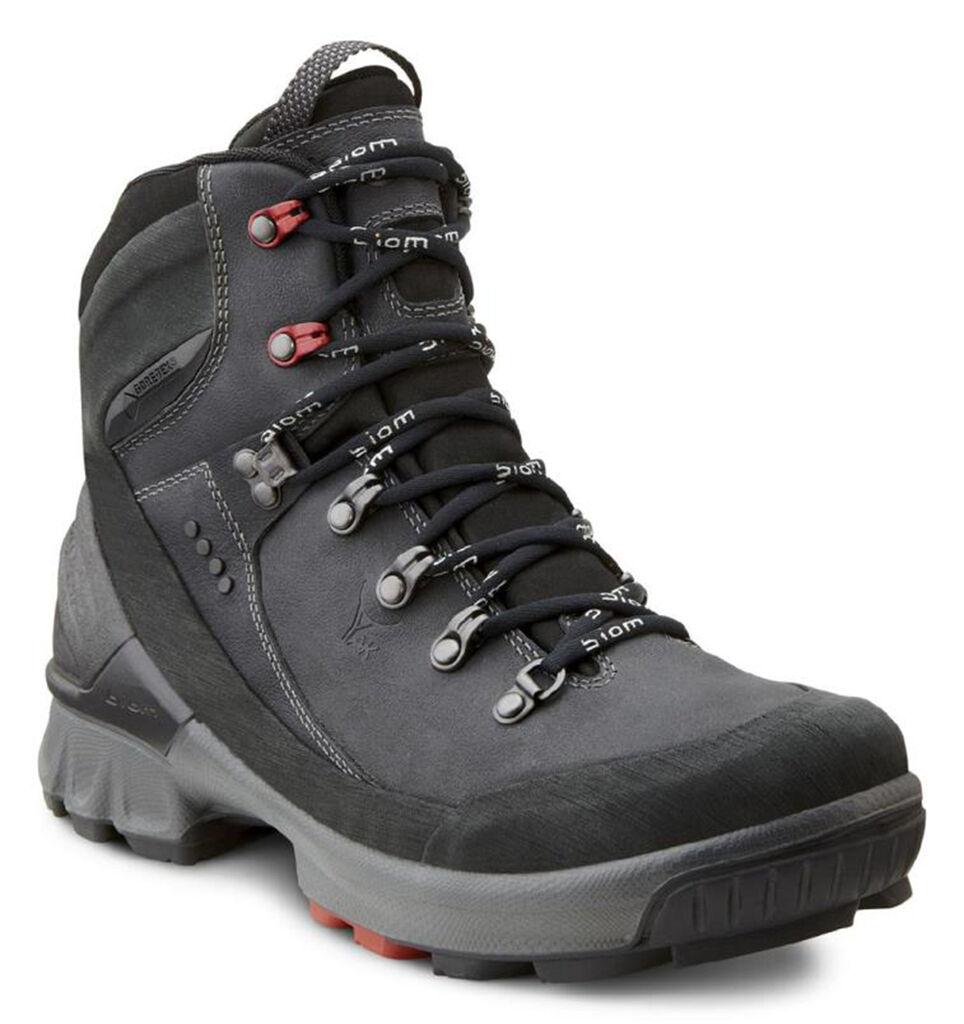 Ecco Mens Biom Hike Gtx Sport Boots Ecco Usa