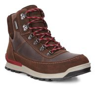 ECCO Mens Oregon GTX Boot (COFFEE/COFFEE)