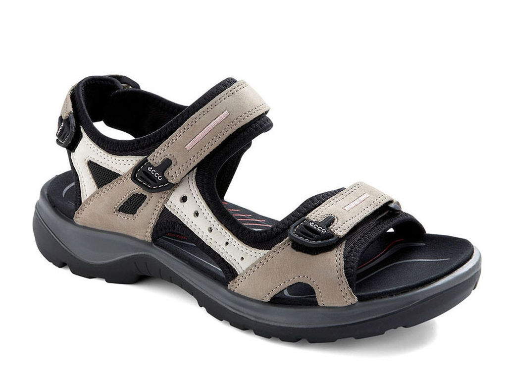 Ecco Yucatan Sandal Women S Outdoor Sandals Ecco Shoes