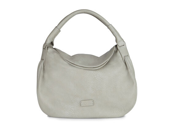 ECCO Danby Shopper (MOON ROCK)