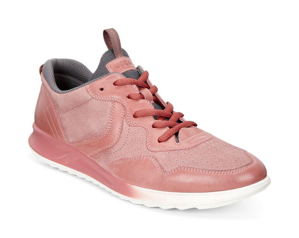 Walking Shoes Offset