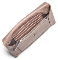 ECCO Isan 2 Small WalletECCO Isan 2 Small Wallet DUNE (90644)