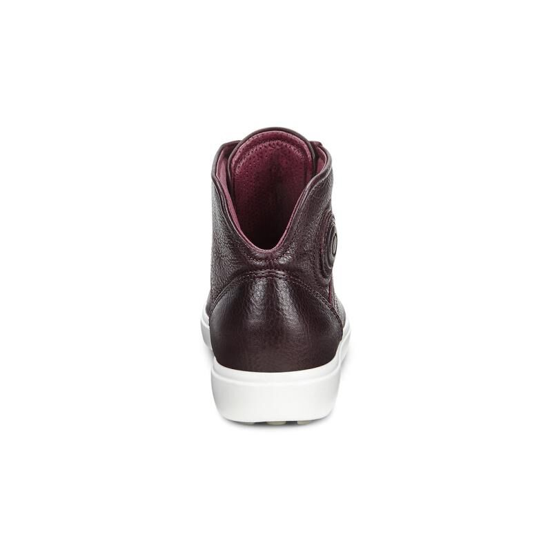 199a398227a3 ecco soft 7 high top review for sale   OFF38% Discounts