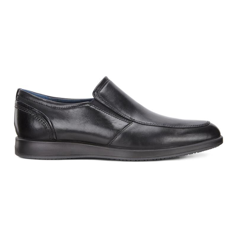 Mens Jared Loafers Ecco