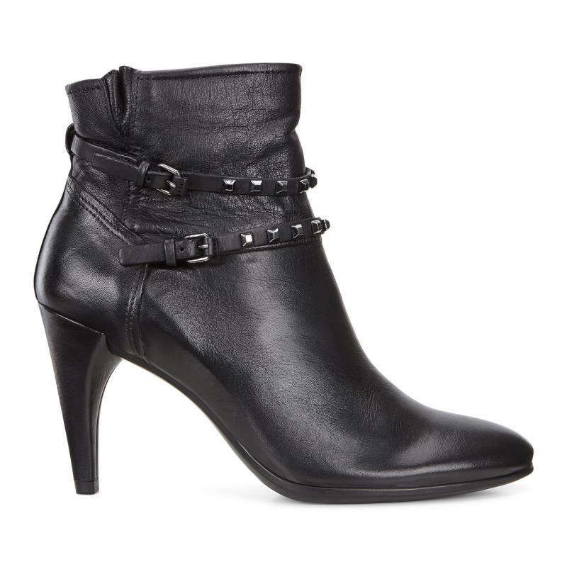 Women's Shape 75 Sleek Boot