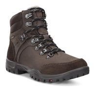 ECCO W Xpedition III Mid GTXECCO W Xpedition III Mid GTX COFFEE (02072)