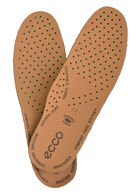 ECCO Ladies CFS Leather InsoleECCO Ladies CFS Leather Insole LION (00121)