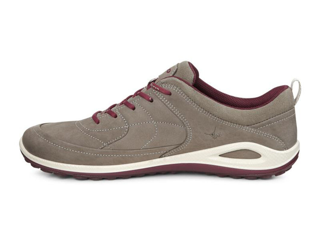 Chaussures Ecco Women Biom Grip Lite PO0P7ouW6