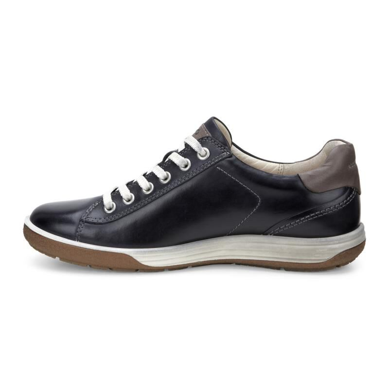 ECCO Chase II Tie 5JH21WvT5T