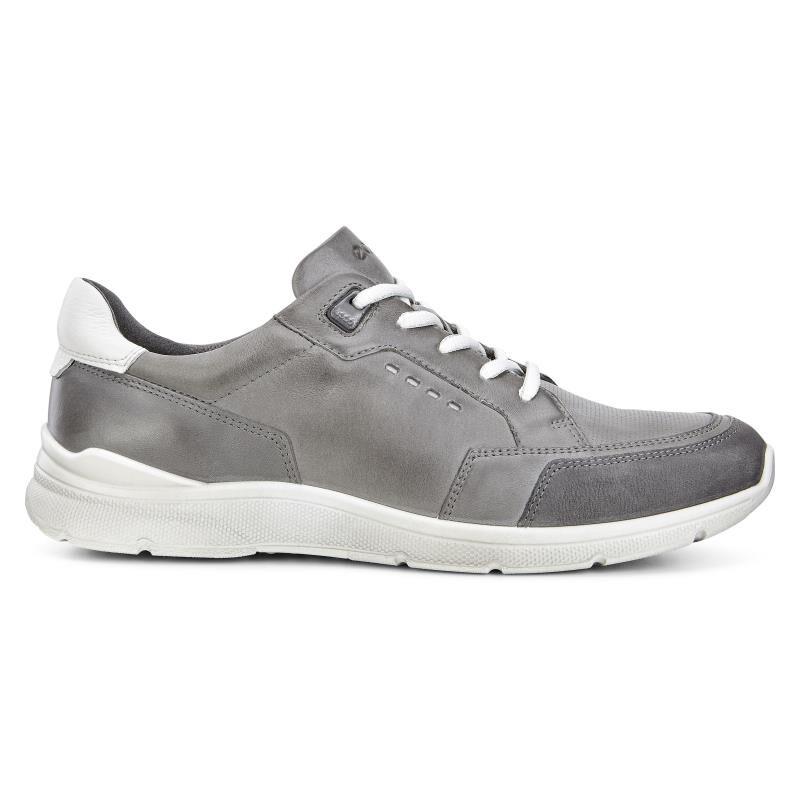 Irondale Neo Sneaker ECCO GRJUzioi