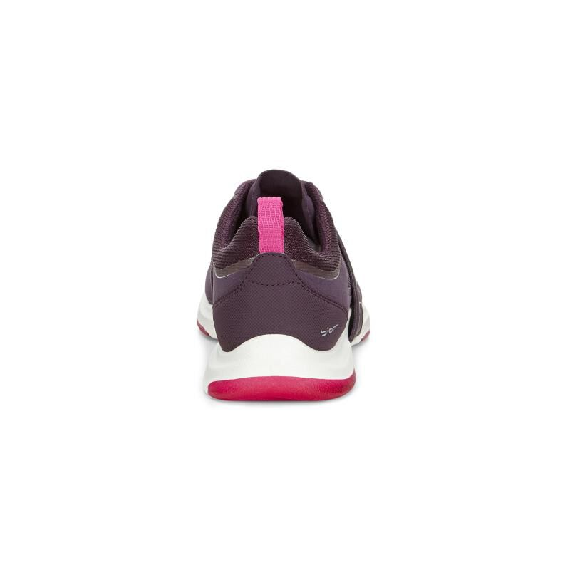 Womens Biom AMRAP Fitness Shoes Ecco OUDHtxk