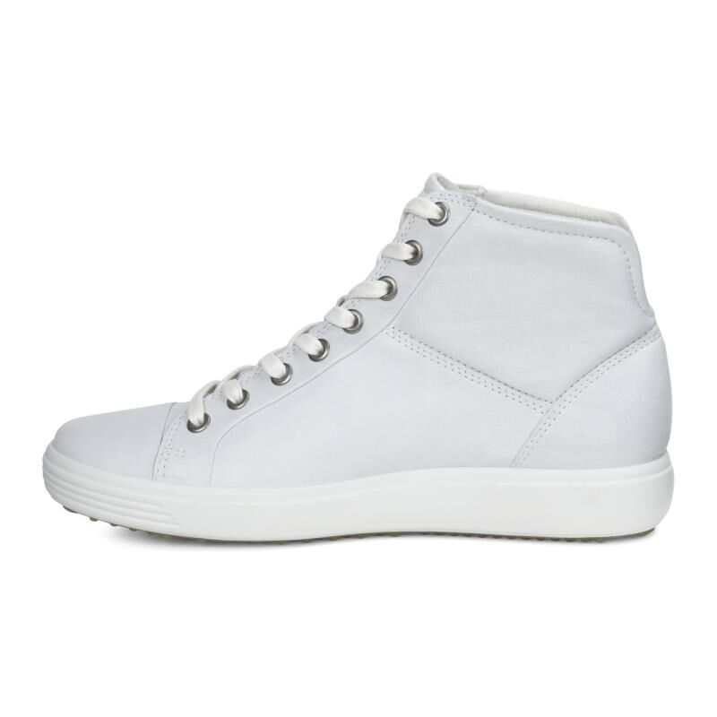 Womens Soft 7 Ladies Low-Top Sneakers Ecco Cheap Price Pre Order Latest Collections For Sale Collections Cheap Online Free Shipping Cheap Low Price Cheap Price GFU9Xhc
