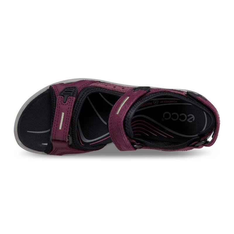 6806fbbc5829c0 ecco yucatan womens sandals for sale   OFF74% Discounts