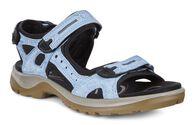 ECCO OFFROAD Flat SandalECCO OFFROAD Flat Sandal INDIGO 5 (01321)