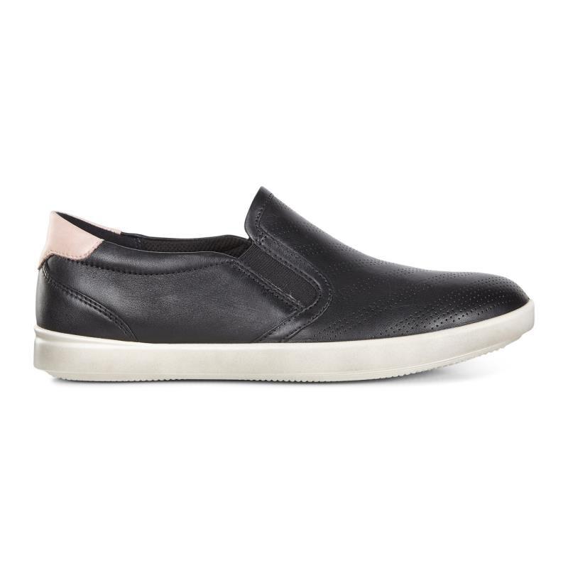 aimee ecco shoes