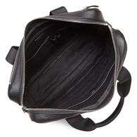 ECCO Eday L Laptop BagECCO Eday L Laptop Bag BLACK (90000)