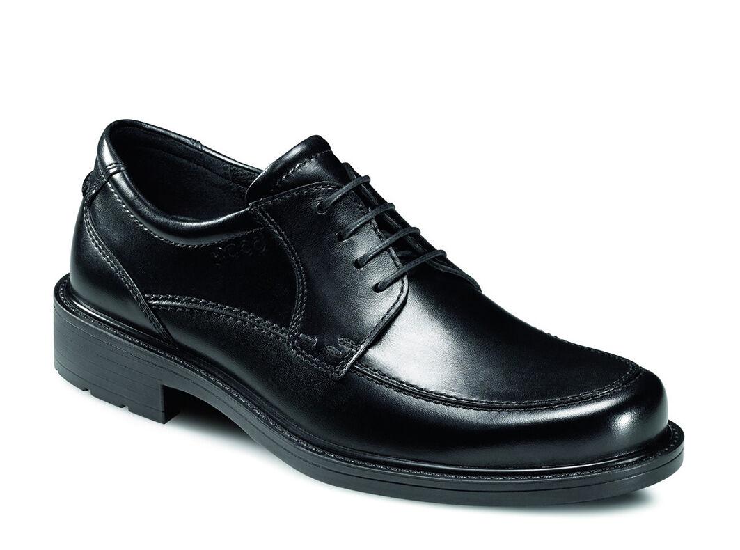 boston ecco shoes