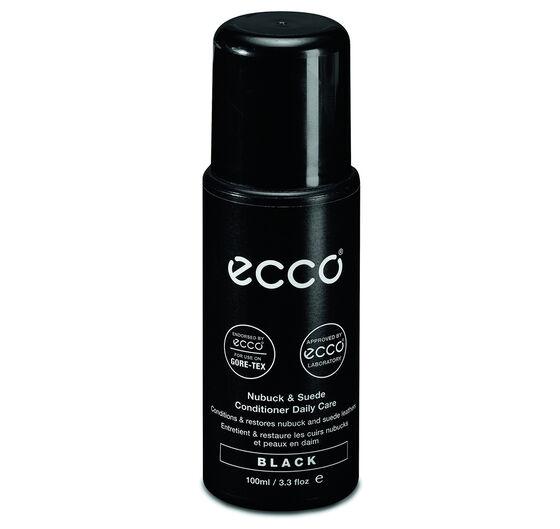 ECCO Nubuck-Suede Conditioner (BLACK)