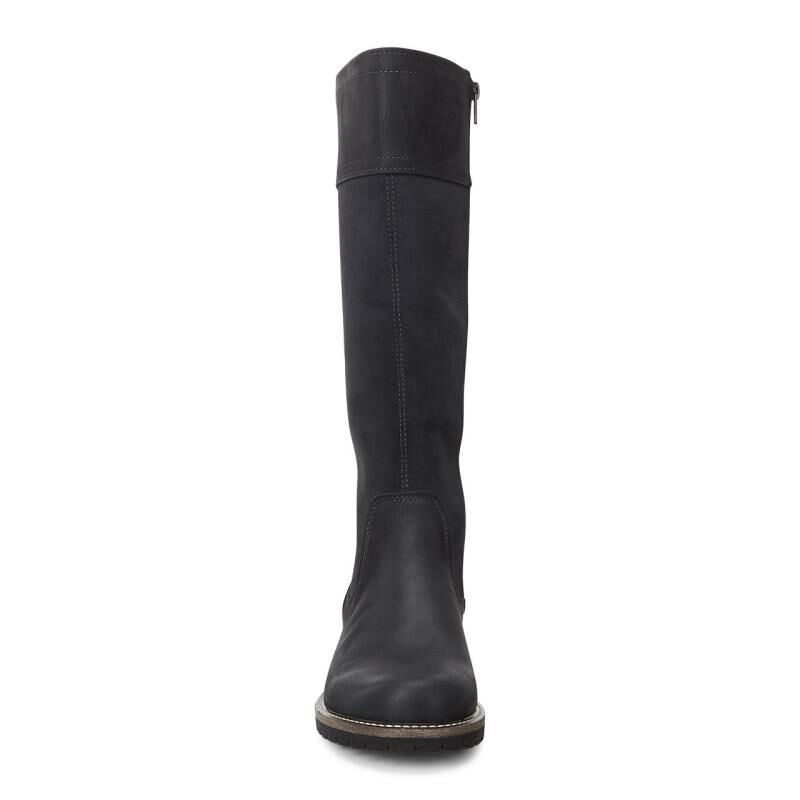 Elaine, Womens Ankle Boots Ecco