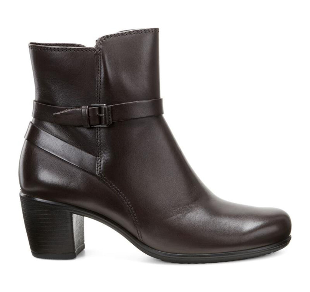 Mumsnet Leather Shoes