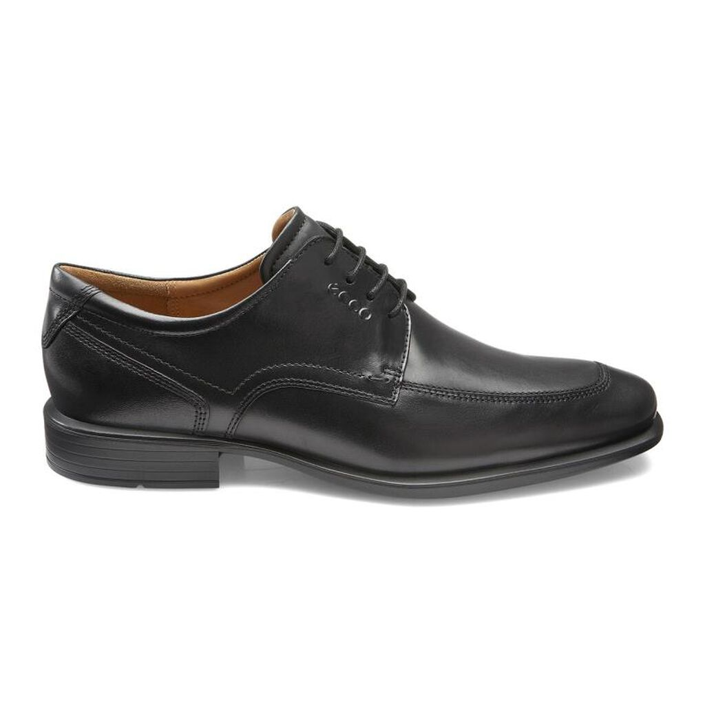 Ecco Golf Shoes Extra Wide