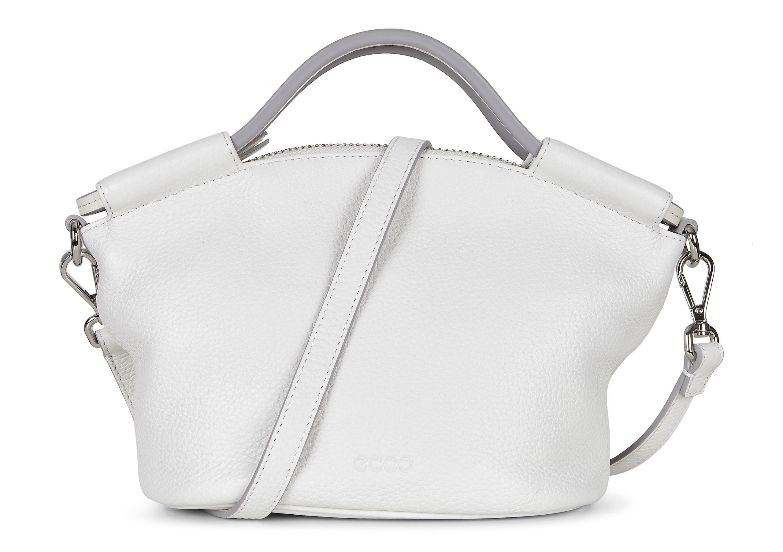 ECCO SP 2 Small Doctor's BagECCO SP 2 Small Doctor's Bag WHITE ...