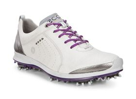 CONCRETE/IMPERIAL PURPLE (57693)