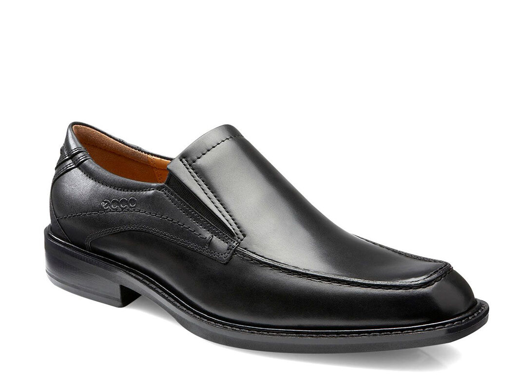 Ecco Men's 'Windsor' Slip-On ANWIlD1UIu