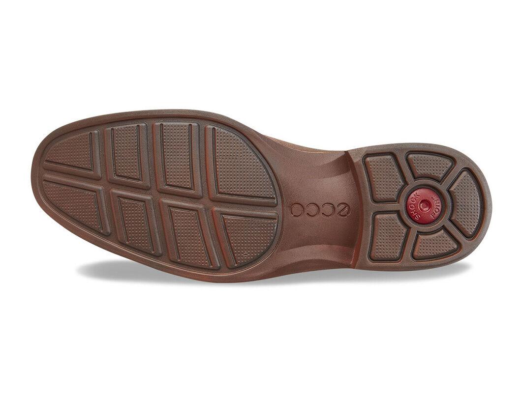 ecco men's biarritz boot