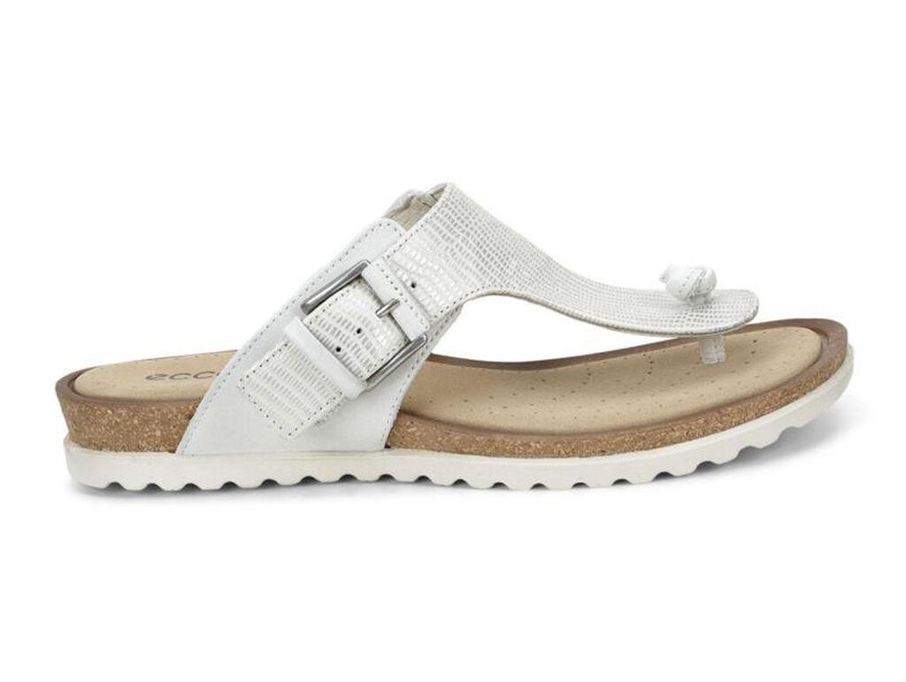 Ecco Shoes Sale Cork