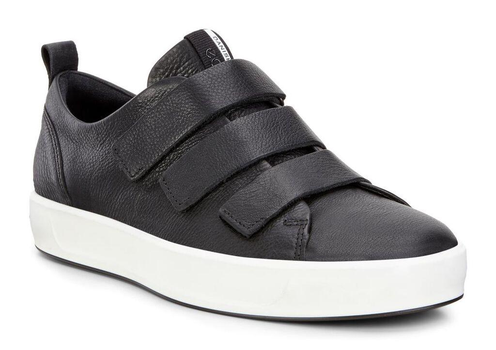 Mens Velcro Golf Shoes Ecco