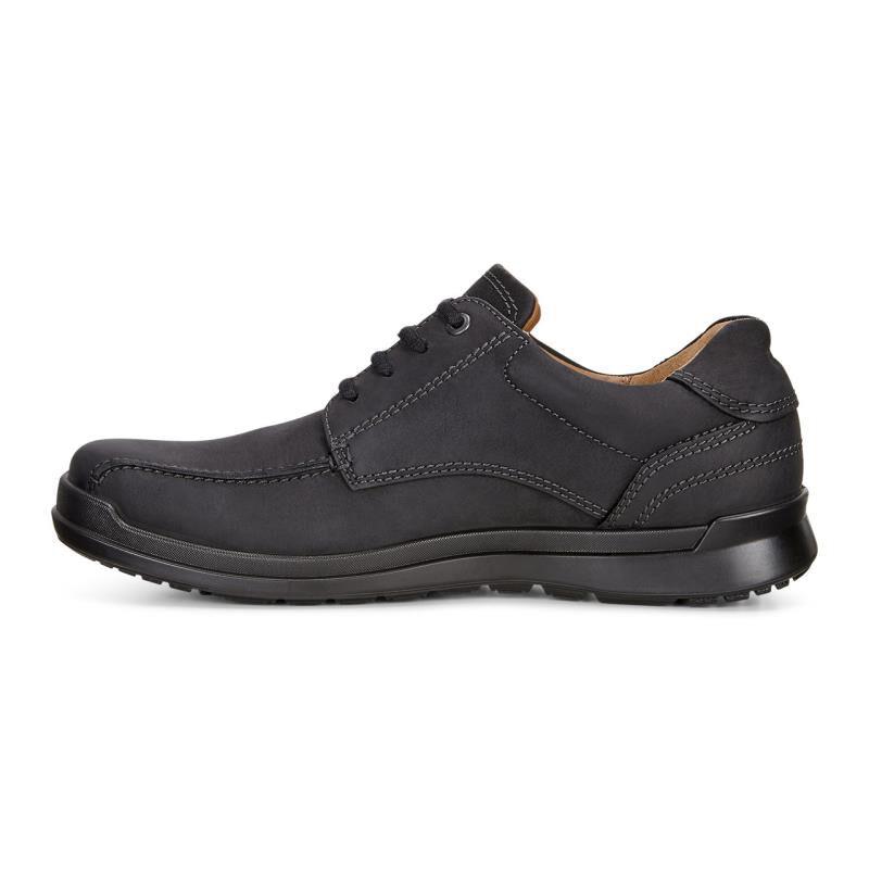 cheap ecco mens shoes