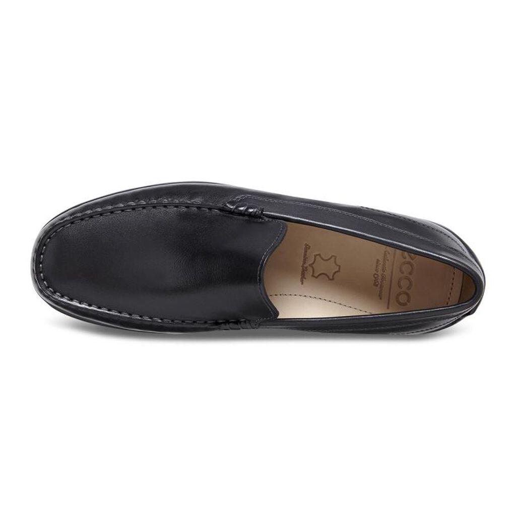ECCO Classic Moc 2.0 | Men's Shoes