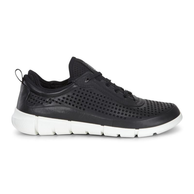 comfortable shoes ecco