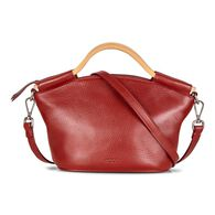 ECCO SP 2 Small Doctor's Bag (FIRED BRICK)