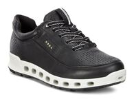 ECCO Womens Cool 2.0 GTXECCO Womens Cool 2.0 GTX BLACK (01001)